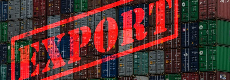 ODXL - An open source Data Export Layer for SAP/HANA based