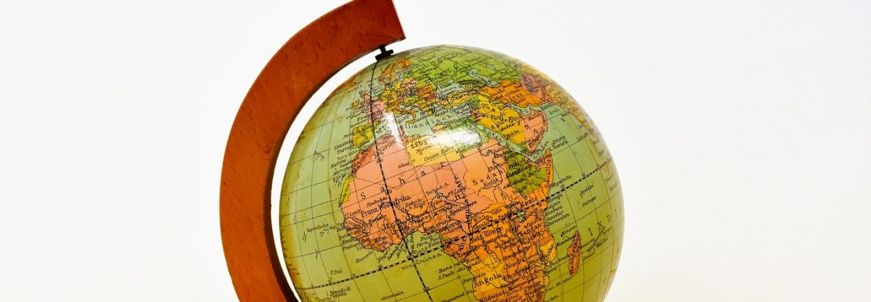 SAP UI5: Internationalization for each view – Addendum for Nested Views