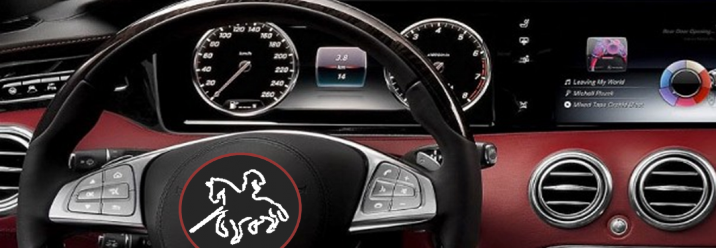 Supercharge your Dashboard with SAP Design Studio!