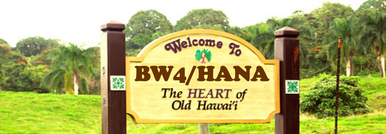 SAP BW/4HANA: My fantastic journey!
