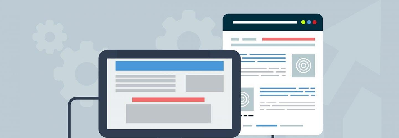 Responsive layout in SAP Lumira 2.0 designer fka Design Studio