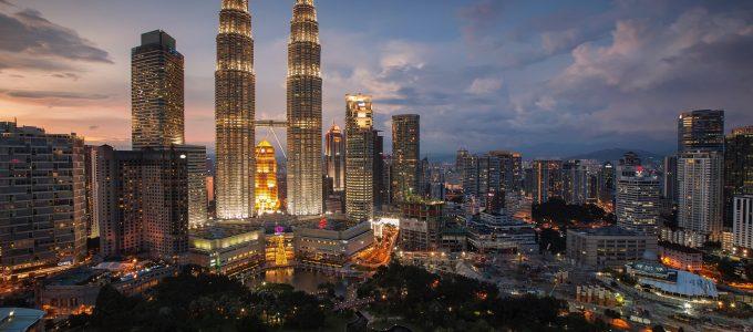 Meet Just-BI in Malaysia!