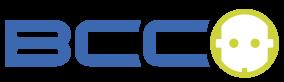 bcc-blue