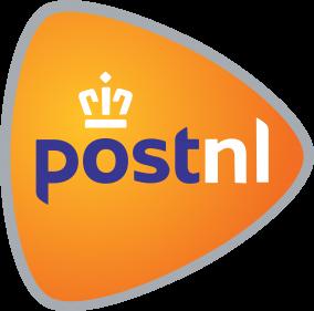 postnl-3-logo-png-transparent