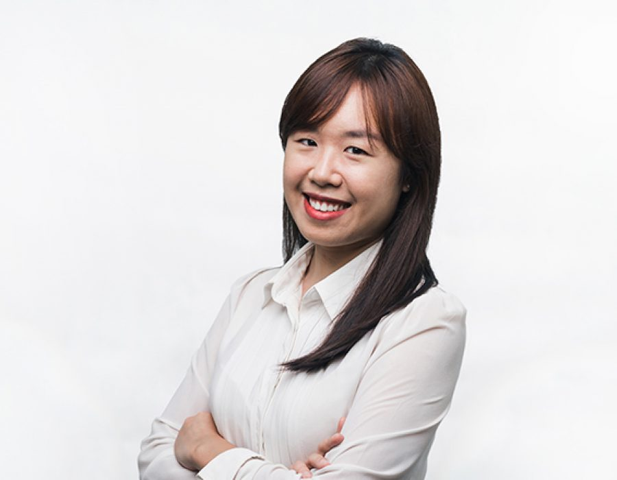 Jiayiing Chuah (JC)