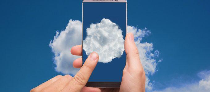"""Unofficial"" SAP Analytics Cloud Windows app"