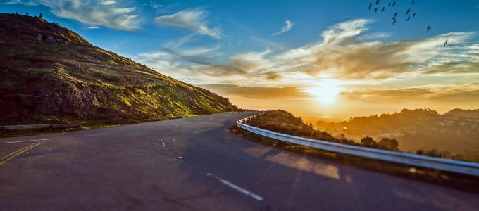 Delivering software solutions better and faster – Part 1: The Roadmap