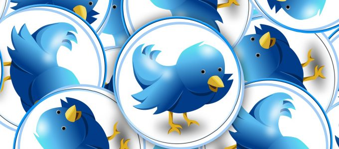 Twitter in a Native HANA scenario