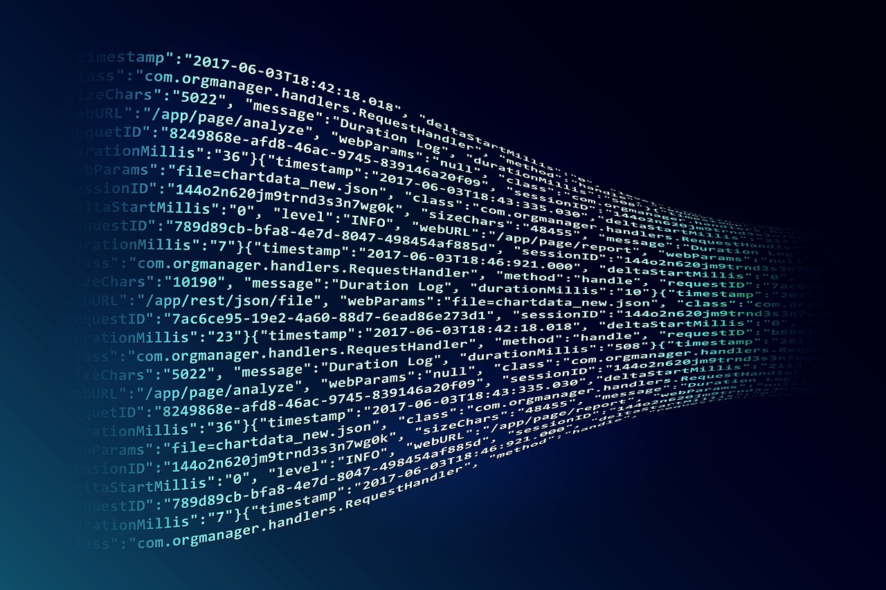 Building a UI5 Demo for SAP HANA Text Analysis: Part 1