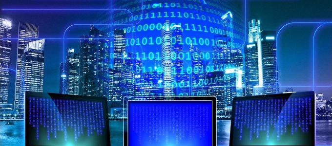 Building a UI5 Demo for SAP HANA Text Analysis: Part 4