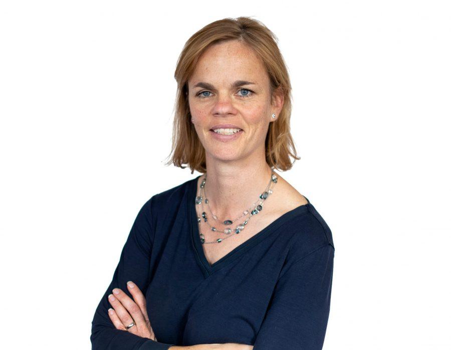 Barbara Vermeij-Kiendl