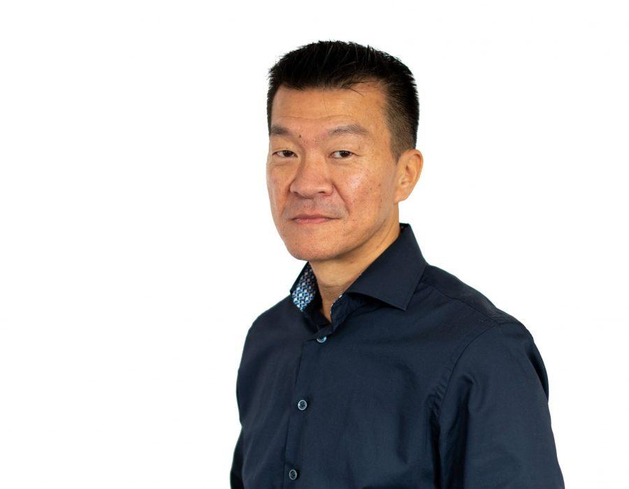 Glenn Cheung