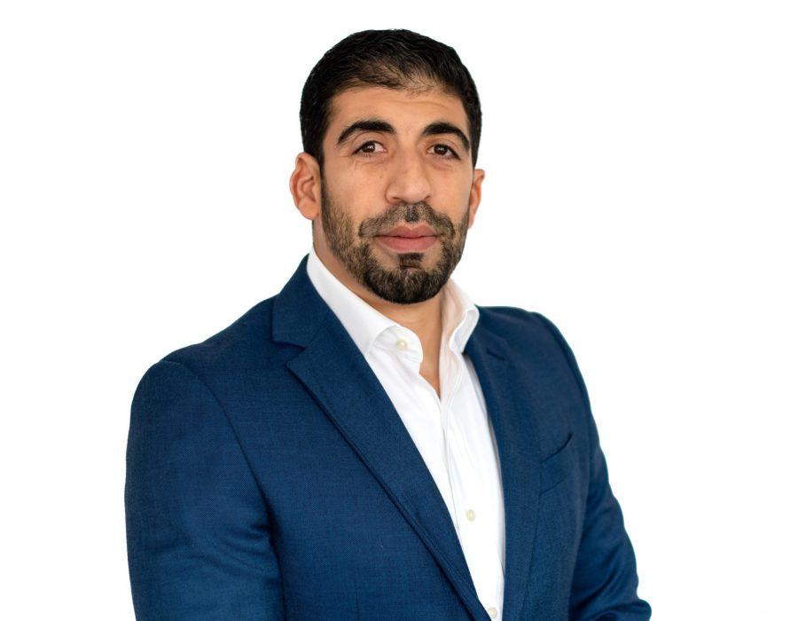 Hassan Laktit
