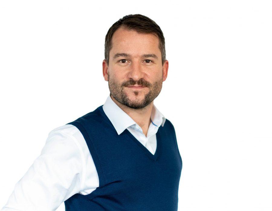 Ian Millea