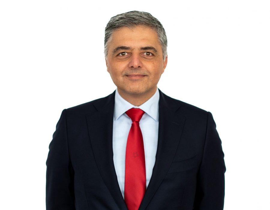 Kaveh Golshayan